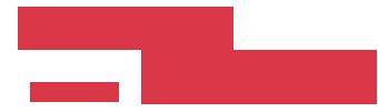 Logo Juliane Banse